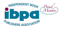 Sellbox is a member of IBPA-Independent Book Publishers Association