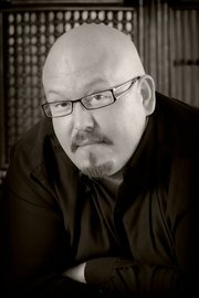 Author Stephen Prosapio Talks about What It Takes to Succeed as a Writer in 2011