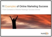 11 Examples of Online Marketing Success
