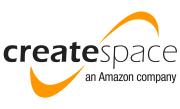Amazon Createspace POD book printing