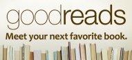 Sellbox Amazon Publishing Goodreads