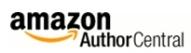 Amazon AuthorCentral