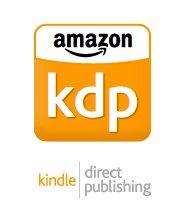 Amazon Kindle KDP eBook Publishing