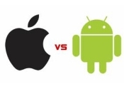 Battle of the Brand Ecosystems: Kindle vs. iPad (not Android vs. iPad)