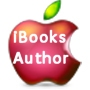 Apple iBooks Author: A self-publishing tool for authors of children's books and art books?
