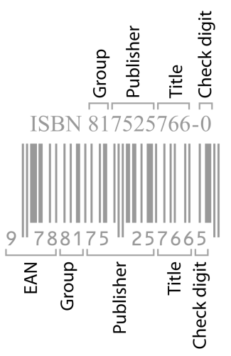 ISBN Essentials-An FAQ for eBook Publishers