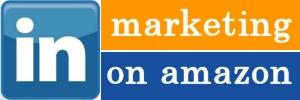A Linkedin Group to Help Publishers Market on Amazon