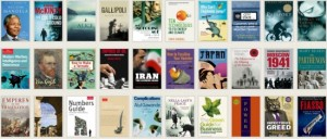 Cover Design Resources-Make the Investment
