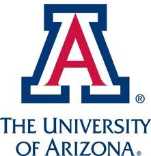 Self-Publishing Insights from University of Arizona Research