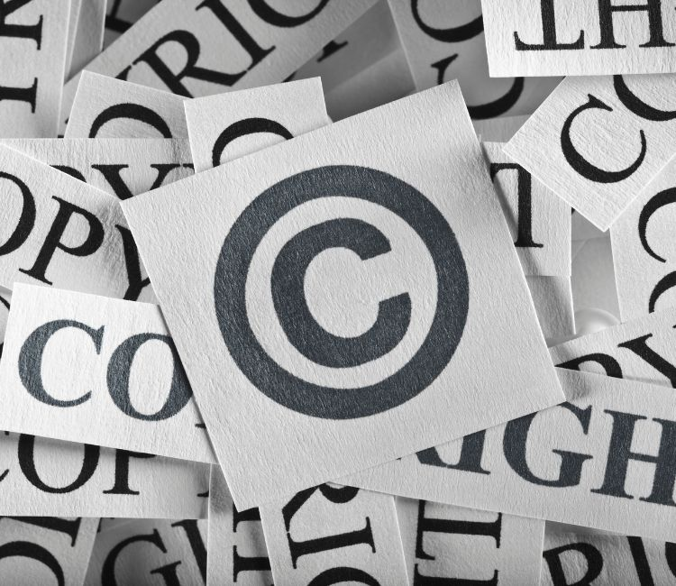 2 Important Reasons to Secure Copyright When You Publish