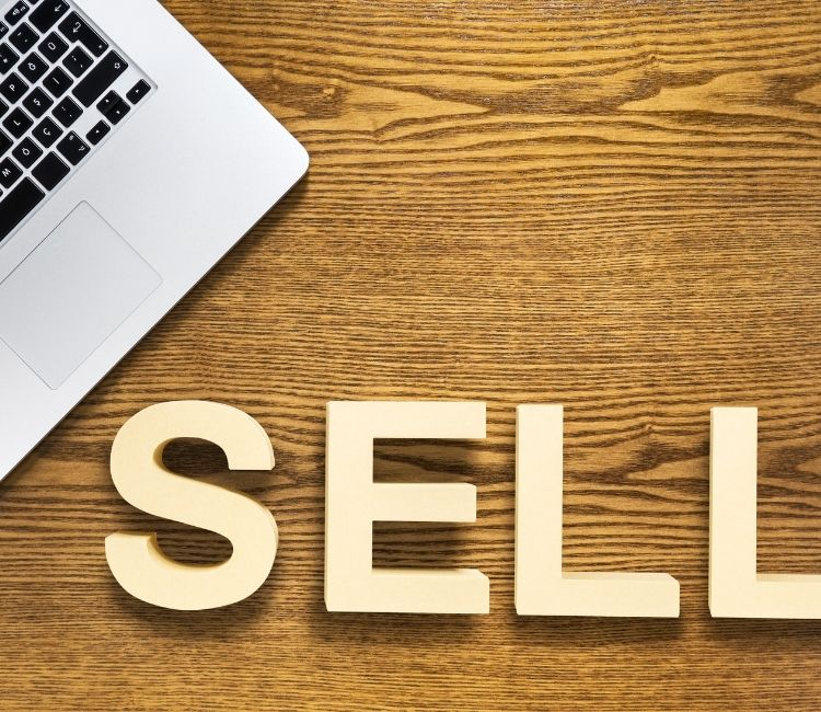 What to Consider When Selling eBooks on Your Website: Pros, Cons and Tools