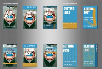 ebook cover design free