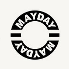 Amazon Kindle Fire HDX Mayday