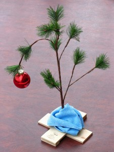8 Ideas for Planning Your eBook Holiday Sales Strategy