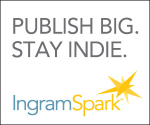 How Much Does It Cost to Produce a Print-on-Demand Book Using IngramSpark?