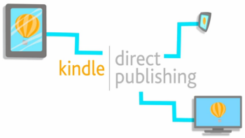Using Amazon's Kindle Kids' Book Creator (and a Work-Around for 1 Shortcoming)