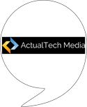 actualtech-media_authorimprints