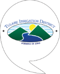 tulare-irrigation-district_author-imprints_l