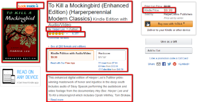 amazon-listing-showing-book-metadata