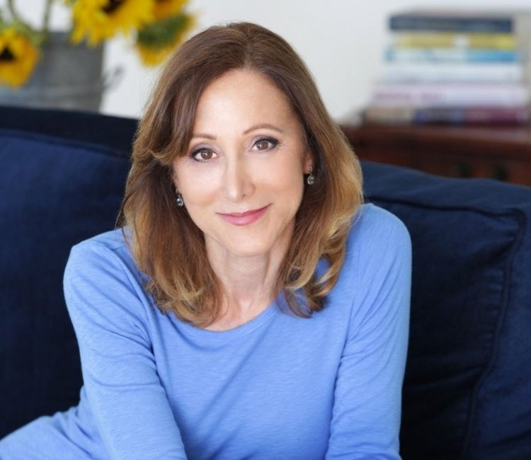 Leslie Lehr-Is Your Book Ready to Self-Publish?