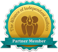 ALLi-Alliance of Independent Authors-Partner Member