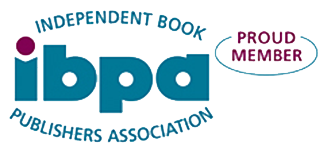 Independent Book Publishers Association