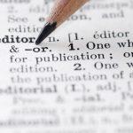 AuthorImprints editing services_How I Start a Book Edit