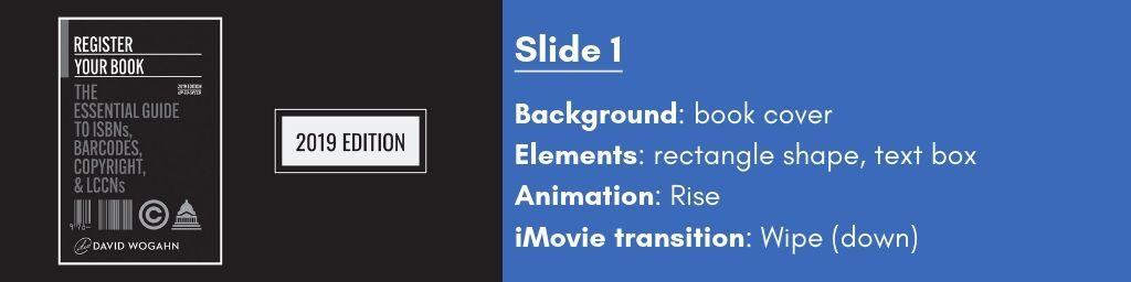 RYB Slide 1
