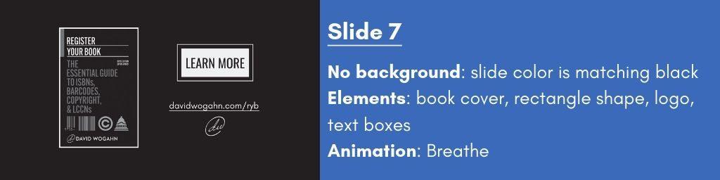RYB Slide 7