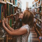 Self-Publishing in the United States Bowker ISBN Report 2019