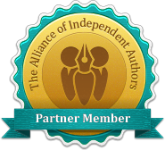 David Wogahn is a Partner Member of the Alliance of Independent Authors