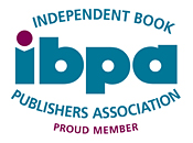 David Wogahn is a Proud Member of the Independent Book Publishers Association