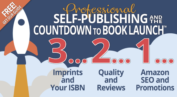 AuthorImprints_Learning-Center_Professional_Self‐Publishing_Countdown_to_Book_Launch