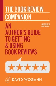 Book Review Companion-David Wogahn