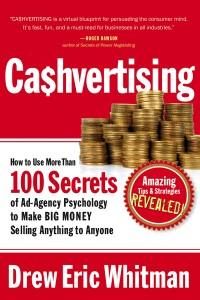 Cashvertising_Drew Eric Whitman