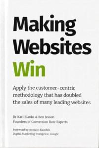 Making Websites Win_Blanks_Jesson
