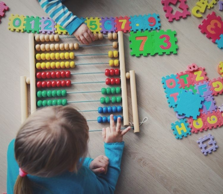 Numbers Game: The Art and Math of Citing Numbers in Your Writing