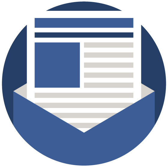 Join the AuthorPro Mailing List