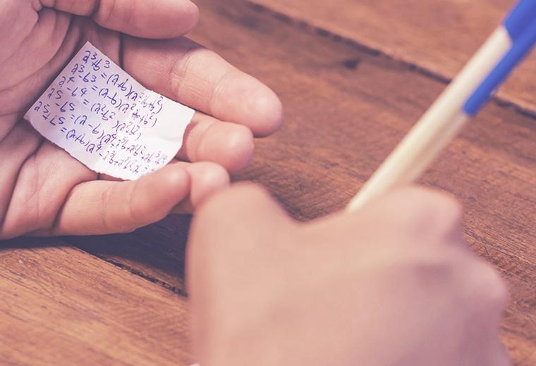 Author Imprints Featured Resource - Amazon Cheat Sheet