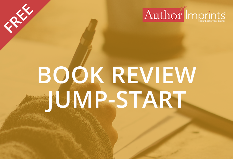 Book Review Jump-start course