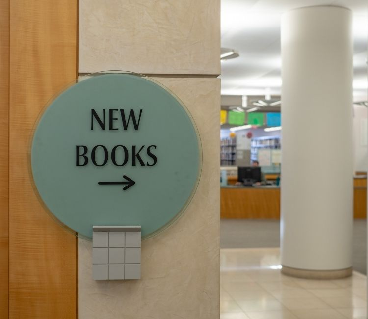 FAQs About Publishing New Books Using KDP, Timelines, Problem-Solving